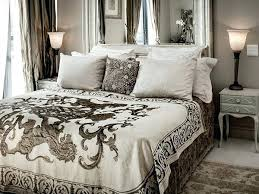 decorative wall art country shabby chic bedroom ideas french