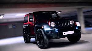 jeep liberty black black jeeps best auto cars blog oto whatsyourpoint mobi