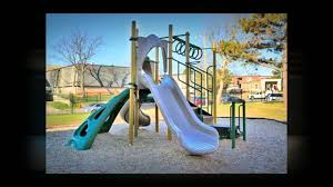 putnam green apartments oklahoma city apartments for rent youtube
