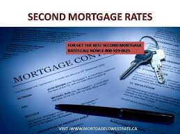 Mortgage Rate Estimate by Best 25 Mortgage Estimator Ideas On 100 Mortgages