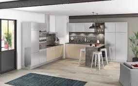 Modele Cuisine Petite Surface by Modele Deco Cuisine Design Cuisine Style Campagne Ikea 14 Nimes