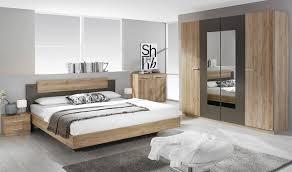 amenagement de chambre quelques conseils pour bien aménager sa chambre à coucher en apparté