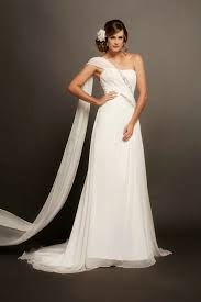 Discount Wedding Dress The Liners Of Cheapest Wedding Dresses U2014 Marifarthing Blog