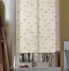 compare prices on roller blinds shades online shopping buy low