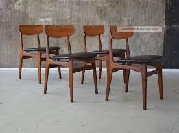 Esszimmerst Le K N Designer Stühle Esszimmer Jtleigh Com Hausgestaltung Ideen