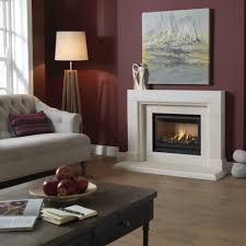 valor inspire 05600rcd3 600 inset gas fire with remote set in