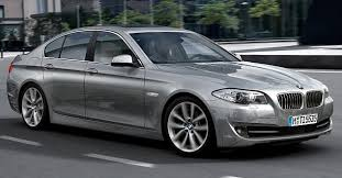 most popular bmw cars german cars now the best value models on britain s roads after