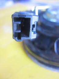 used lexus is300 parts lexus speaker 861600wv80 used auto parts mercedes benz used
