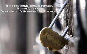 Cute Lovely Quotes by 20 Love Quotes Wallpaper Romantic Couple Images With Quotes