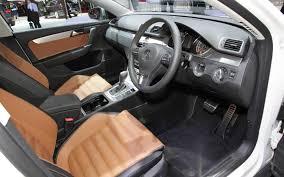 volkswagen passat 2015 interior car picker volkswagen passat alltrack interior images