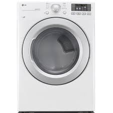 2017 black friday home depot dryer machine maytag gas dryers dryers the home depot