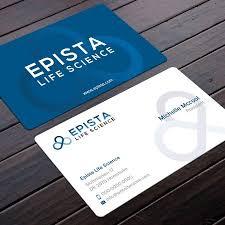 Interesting Business Card Designs 167 Best Land Page Design Images On Pinterest Business Card