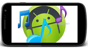 free on android best 12 free android apps to listen offline