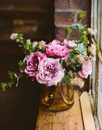 artificial flowers cheap how to buy artificial flowers and plants for airbnb s and vacation