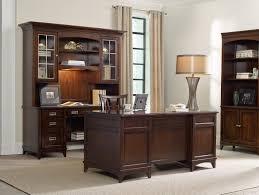 Office Hutch Desk Furniture Home Office Latitude Computer Credenza Desk Hutch