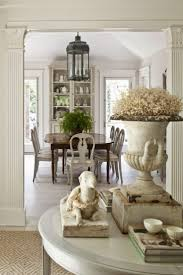 Santa Barbara Home Decor Timeless Design The Elements Of California Style