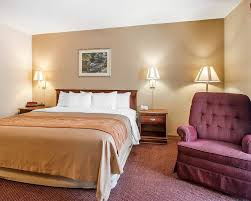 Comfort Inn West Branson Mo Quality Inn West 2017 Room Prices Deals U0026 Reviews Expedia