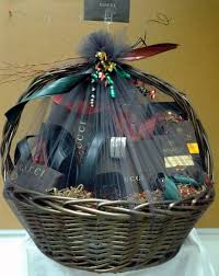 best 25 men gift baskets ideas on pinterest groomsmen gift