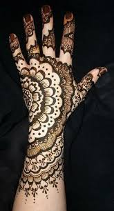 42 best cherokee henna tattoos images on pinterest hennas black