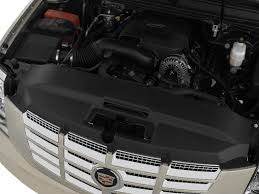 price of 2014 cadillac escalade 2014 cadillac escalade review specs price changes exterior