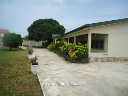7 Bedroom House by 7 Bedroom House For Rent In Labone Accra 7 Bedroom House For