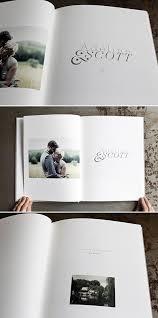 wedding album ideas wedding album design ideas best 25 wedding album layout