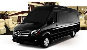luxury minivan mercedes lexani motorcars home