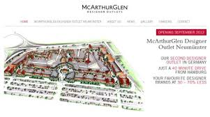 second designer hamburg oakley store york designer outlet www panaust au