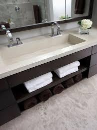 Best Bathroom Designs Images On Pinterest Bathroom Designs - Modern bathroom sinks houzz