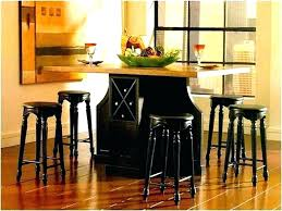 kitchen island bar height counter height kitchen island phaserle com