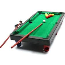 pool table refelting near me pool table installation near me professionals used tables for sale