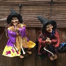 online get cheap halloween doll aliexpress com alibaba group