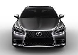 lexus ls 460 dead battery automotive trends first drive 2013 lexus ls