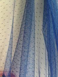 Blue Curtains Home Design Ideas Sheer Royal Blue Curtains Fiji Faux Silk Eyelet