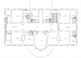 big floor plans big house plans homes zone