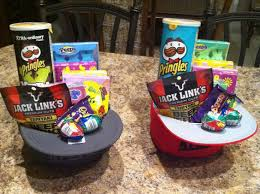cool easter baskets 20 of the best easter basket ideas kitchen with my 3 sons