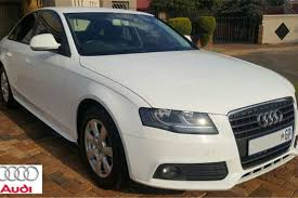 audi a4 paddle shifters 2011 audi a4 1 8t auto with paddle shift cars for sale in gauteng