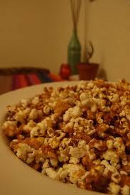 Southern Comfort Appetizers Southern Comfort Caramel Corn Recipe The Old Farmer U0027s Almanac