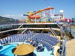 cruise ship floor plans 100 carnival magic floor plan best 25 carnival dream cruise