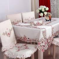Wedding Table Clothes Wholesale Wedding Tablecloths Buy Cheap Wedding Tablecloths From