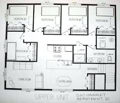 create your own floor plans free create your own floorplan lovely design 2 your own salon floor