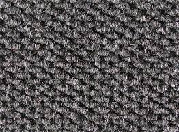 Home Decorators Carpet White Carpet Tiles Texture Images Of Loversiq