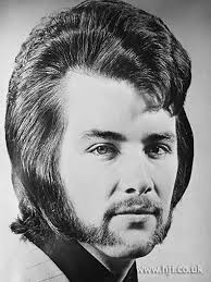 1960s hairstyles for men 1960s mens hairstyles hair