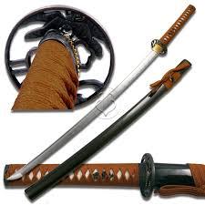 samurai sword u0026 samurai swords blades u0026 bows
