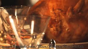 funny thanksgiving photo 2013 thanksgiving day turkey recipes cooking dinner song free