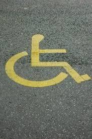Disability Grants For Bathrooms 92 Best Spina Bifida Awareness Grants Images On Pinterest