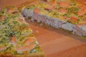 cuisine de norbert quiche au saumon sevencuisine
