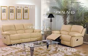 sofa design awesome modern sofa furniture design living room