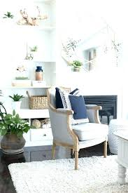 home decor like urban outfitters quirky home decor websites department stores like urban outfitters
