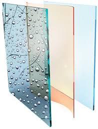 impact resistant sliding glass doors oldcastle buildingenvelope
